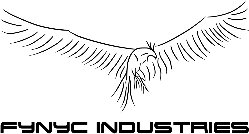 Fynyc Industries